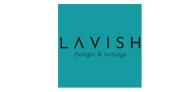 Extra 9% off at Lavish Spa until 22nd July Logo