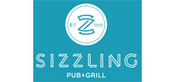 9.5% off Sizzling Pubs Digital Gift Cards Logo