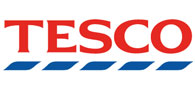 Extra 4% off at Tesco Logo