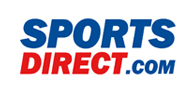 Extra 3.5% off at Sports Direct Logo