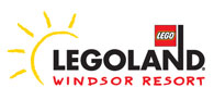 Up to 48% off tickets for LEGOLAND® Windsor Resor Logo