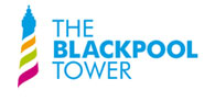 Up to 27% off entry to The Blackpool Tower Logo