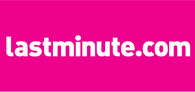 4.5% off Lastminute.com Digital Gift Cards Logo