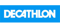 6.5% off Decathlon Digital Gift Cards Logo