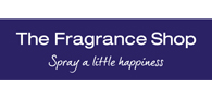 Extra 10% off at The Fragrance Shop Logo