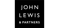 3% off at John Lewis Logo