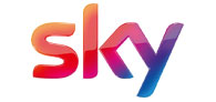 14% off Sky Store Digital Gift Cards Logo