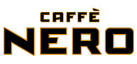 Save 7% at Caffe Nero Logo